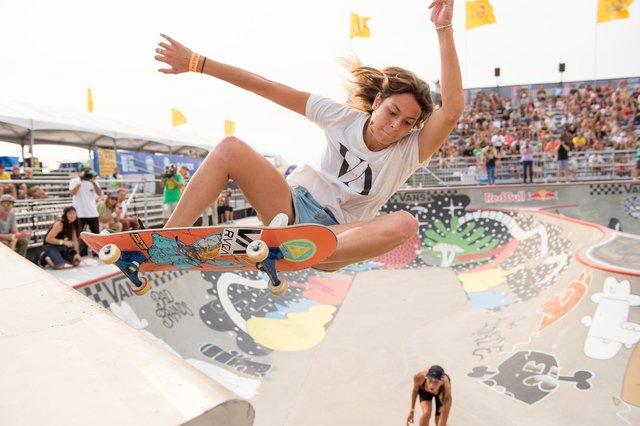14_07_29_Vans_Girls_Skate-1101.jpg