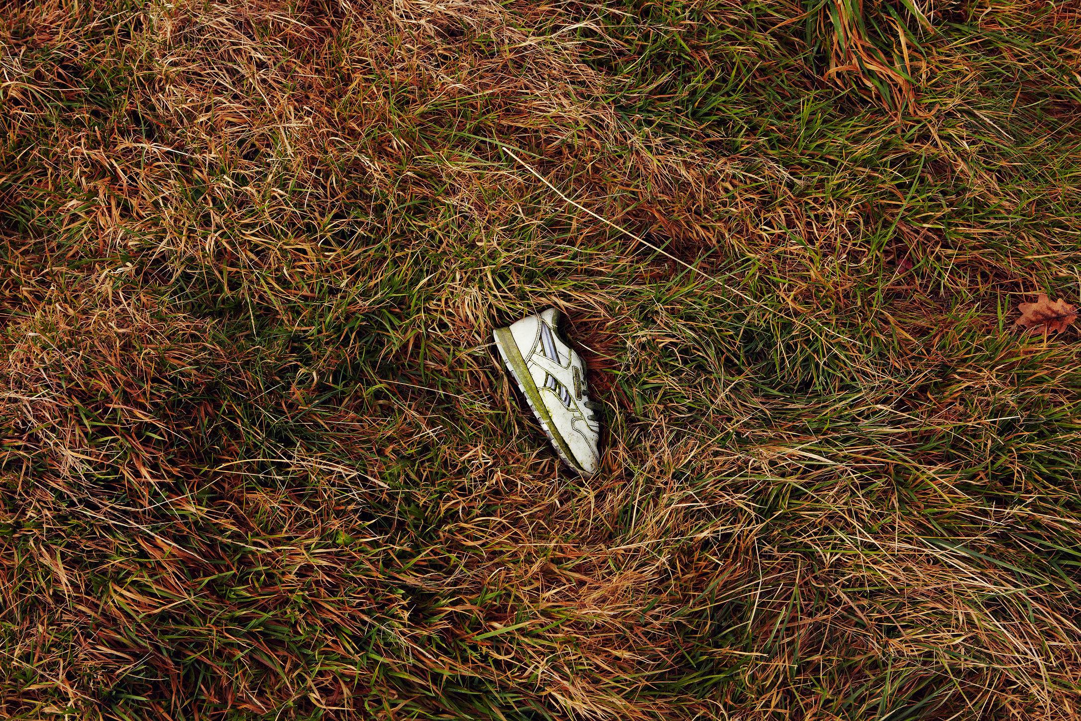 T_Ball_Hendon_FC_2012_MG_4838.jpg