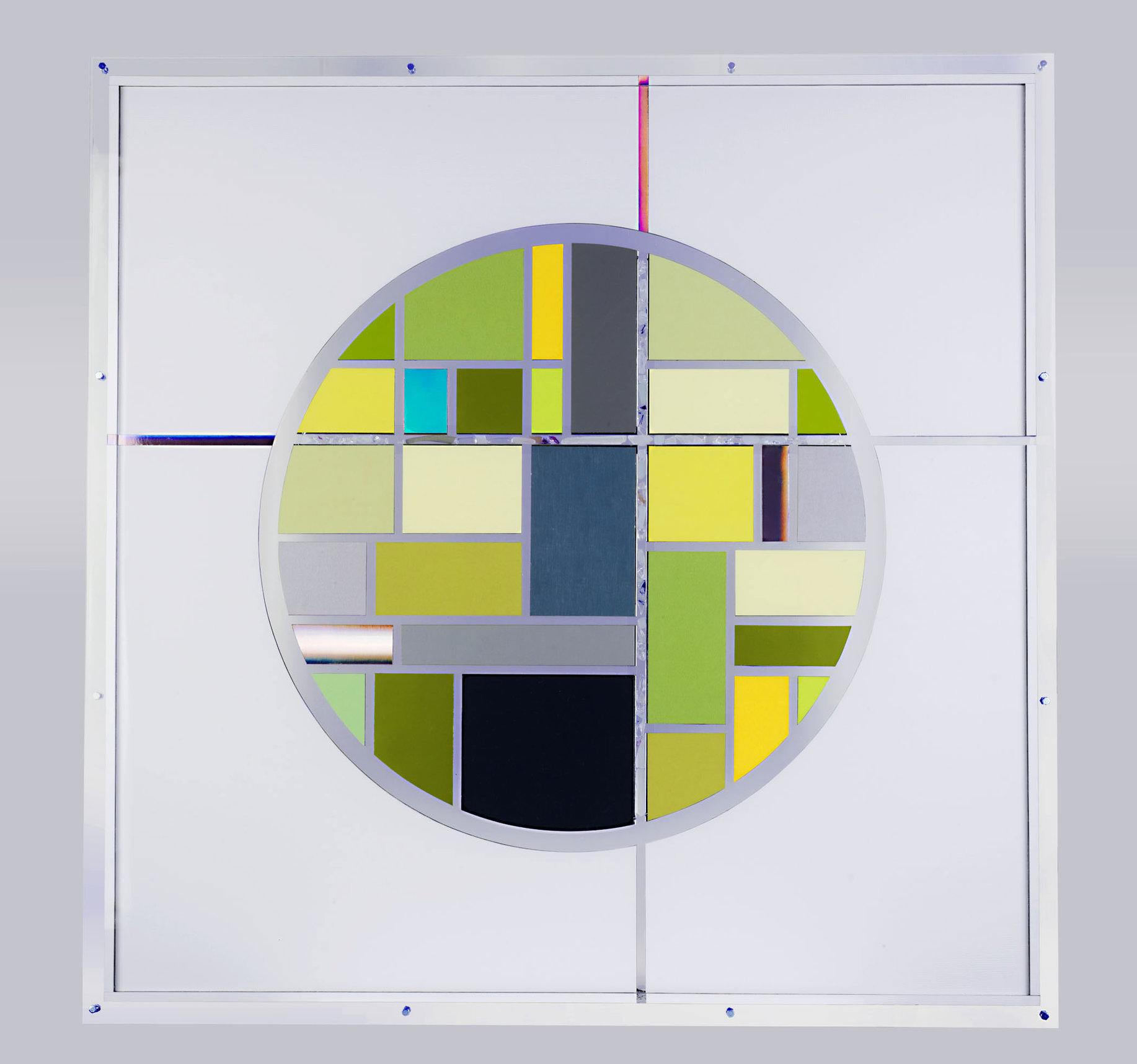 Francoise LUCIANI Cercle-DR2.-73x73cm.jpg
