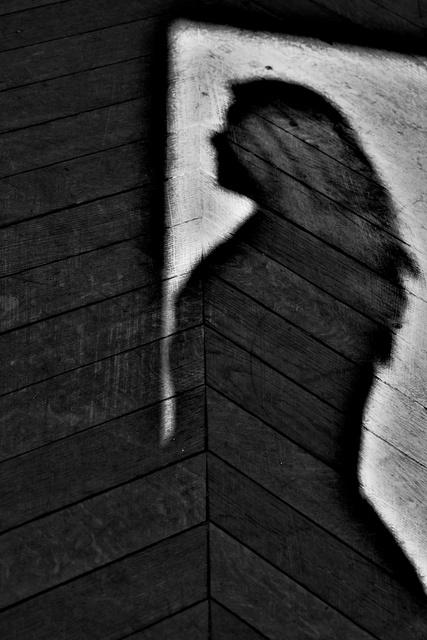 portrait ombre B&W.jpg
