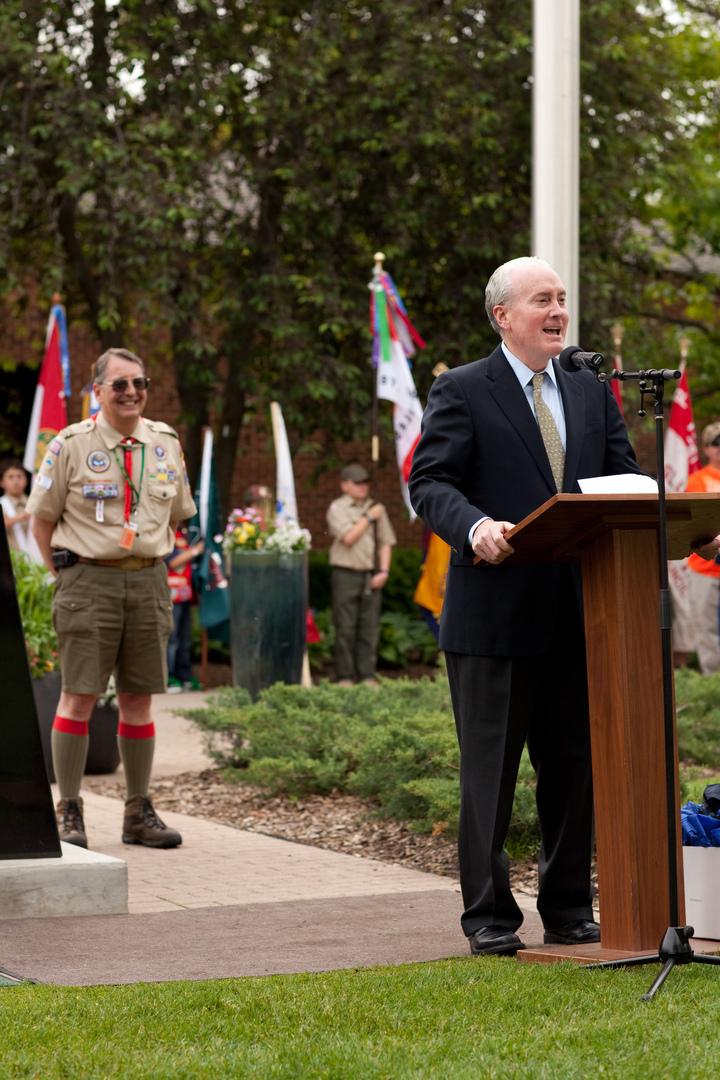 Boy Scouts 100th 085.jpg