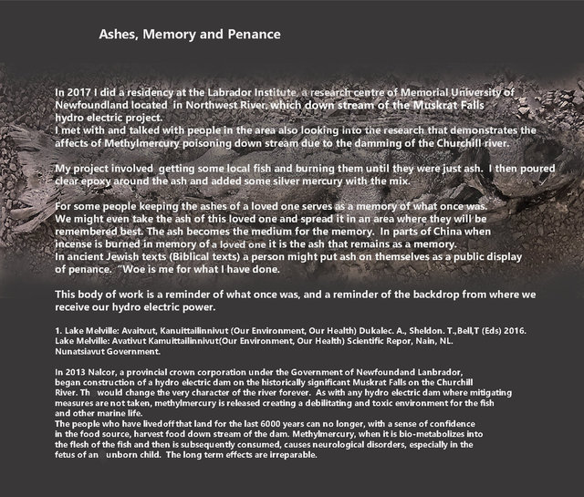 ashes memory and penance.jpg