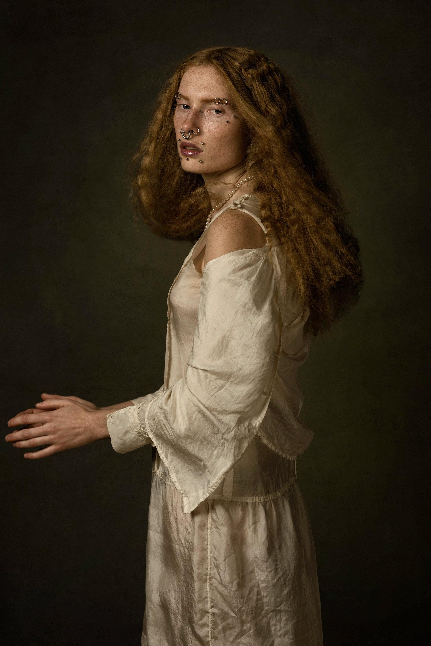 Rabee Younes_The Puritans_10.jpg