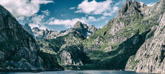 Trollfjord_Panorama1.jpg