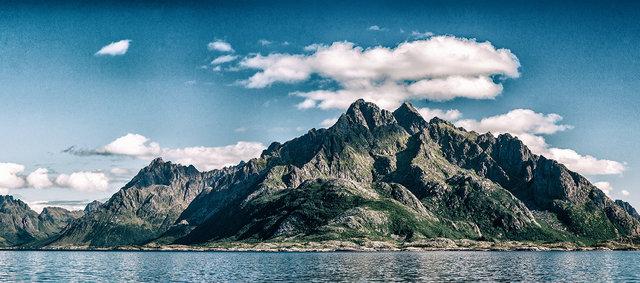 Norwegen_Panorama2.jpg