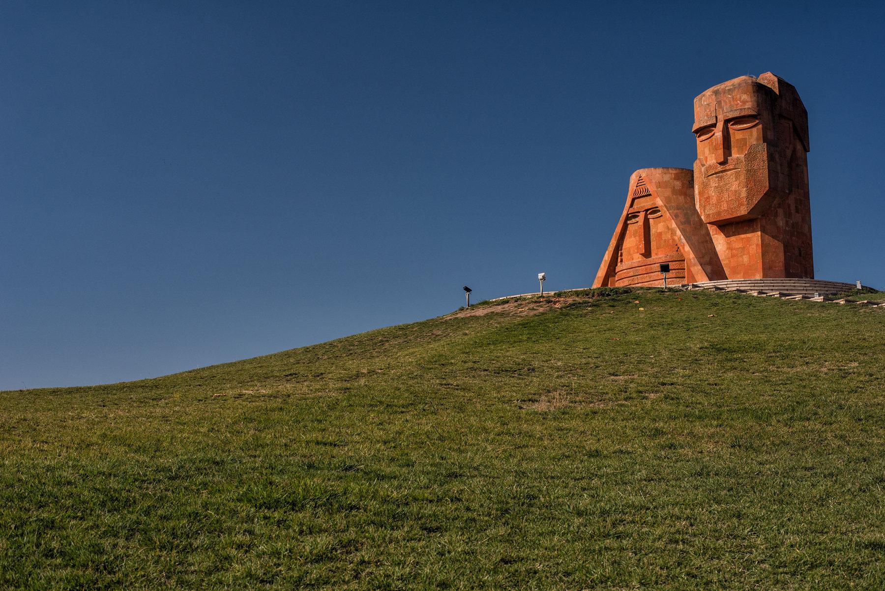 Bergkarabach