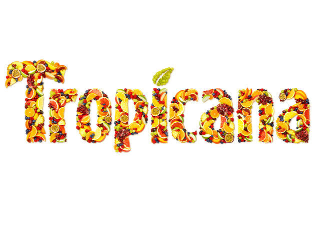 Tropicana website.jpg