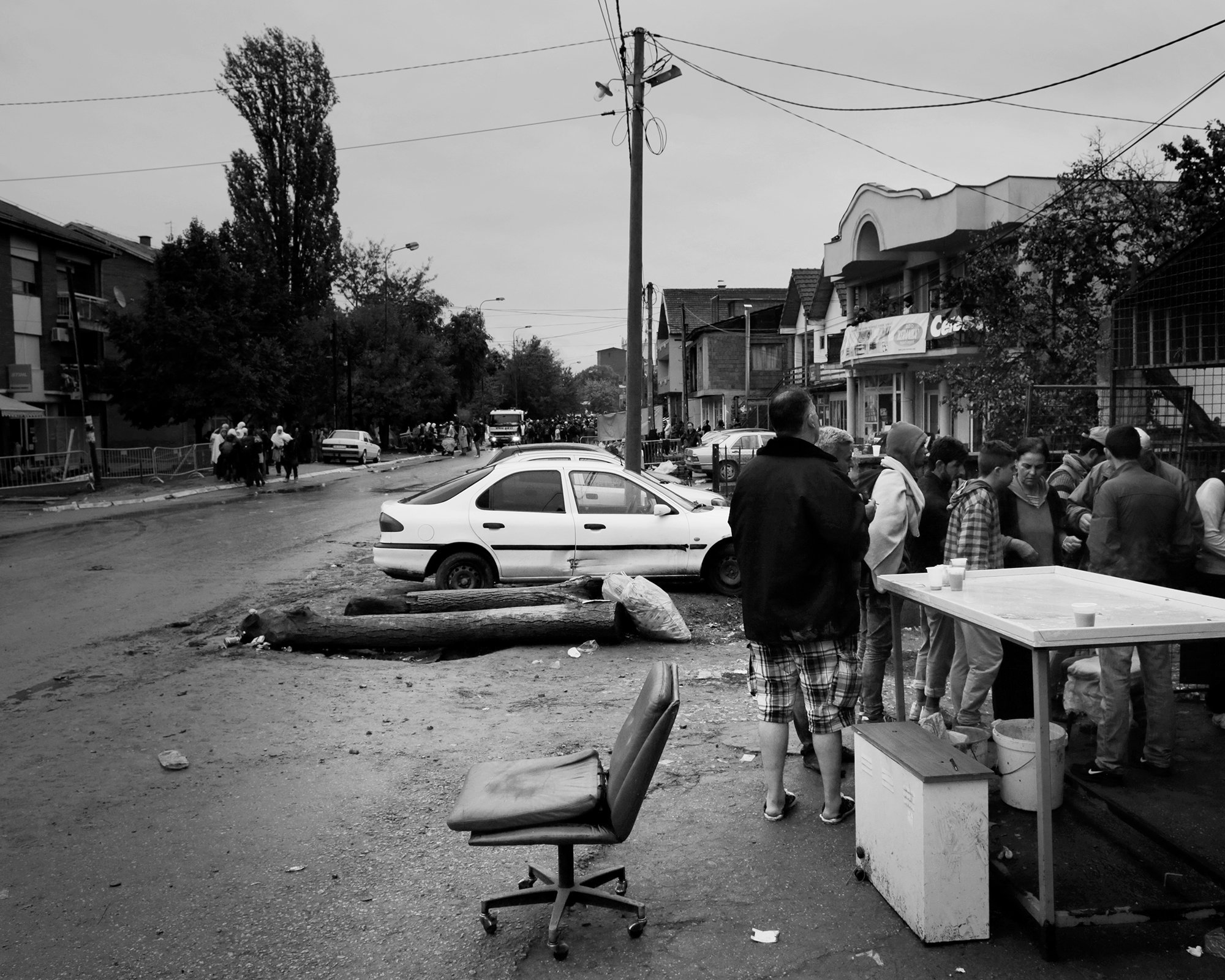 A Serbian Limbo #38.jpg