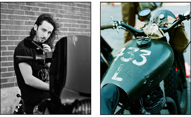Motorcycle_RT_BW.jpg
