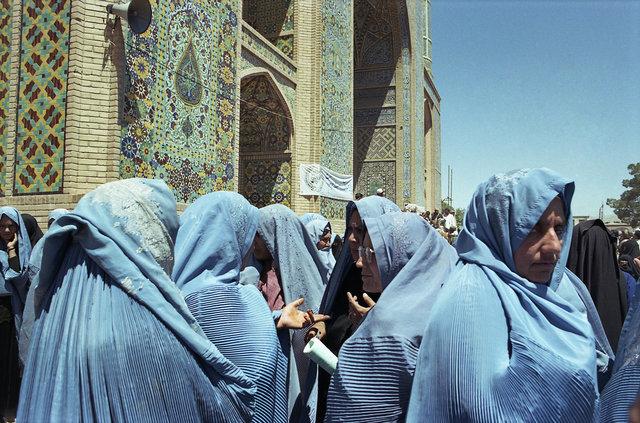 Afghan_0502_C19-9 copy.jpg