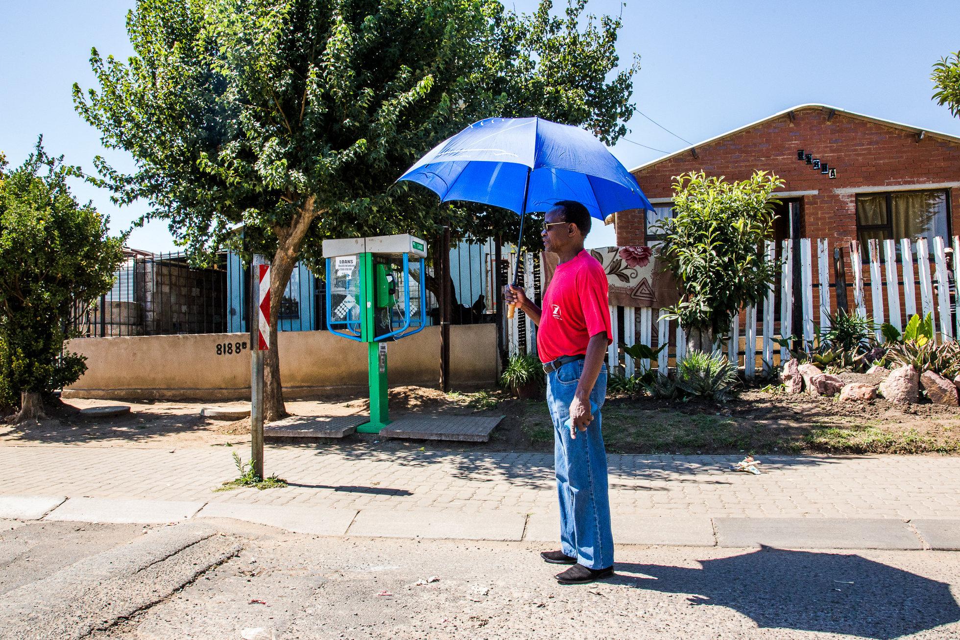 Soweto Street Stories-3716.jpg