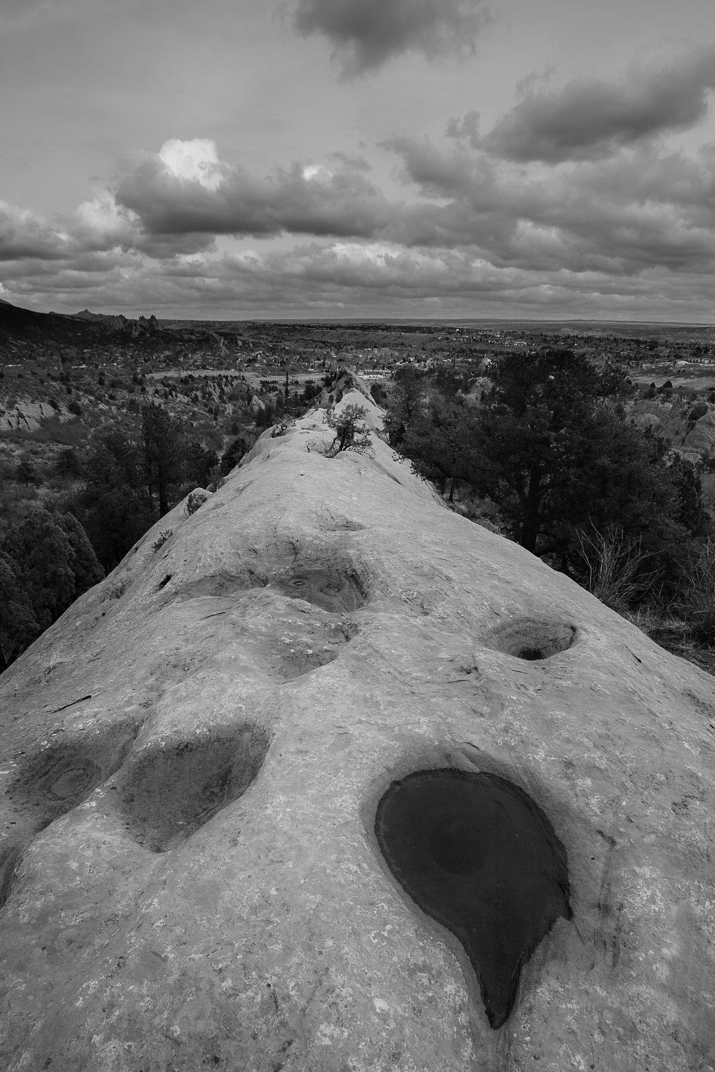 colorado-springs-landscape-black-and-white029.jpg
