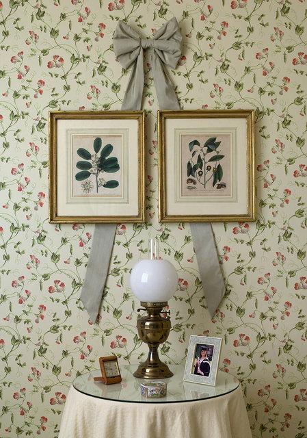 Leaf_bedroom.jpg