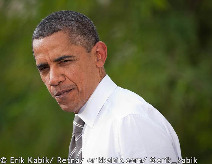 10_24_11_B_obama_kabik-149-43 copy.jpg