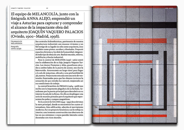 Melancolia vol. 4