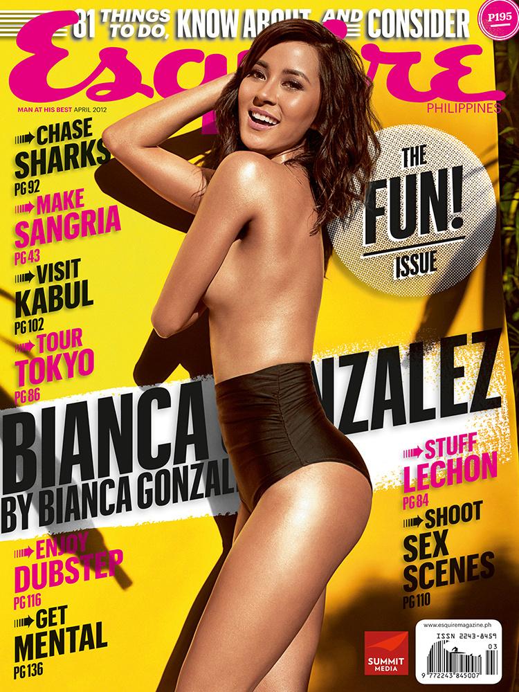 Esquiré-The Fun Issue.jpg