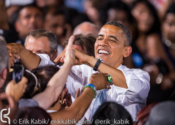 9_30_12_B_obama_kabik-605.jpg