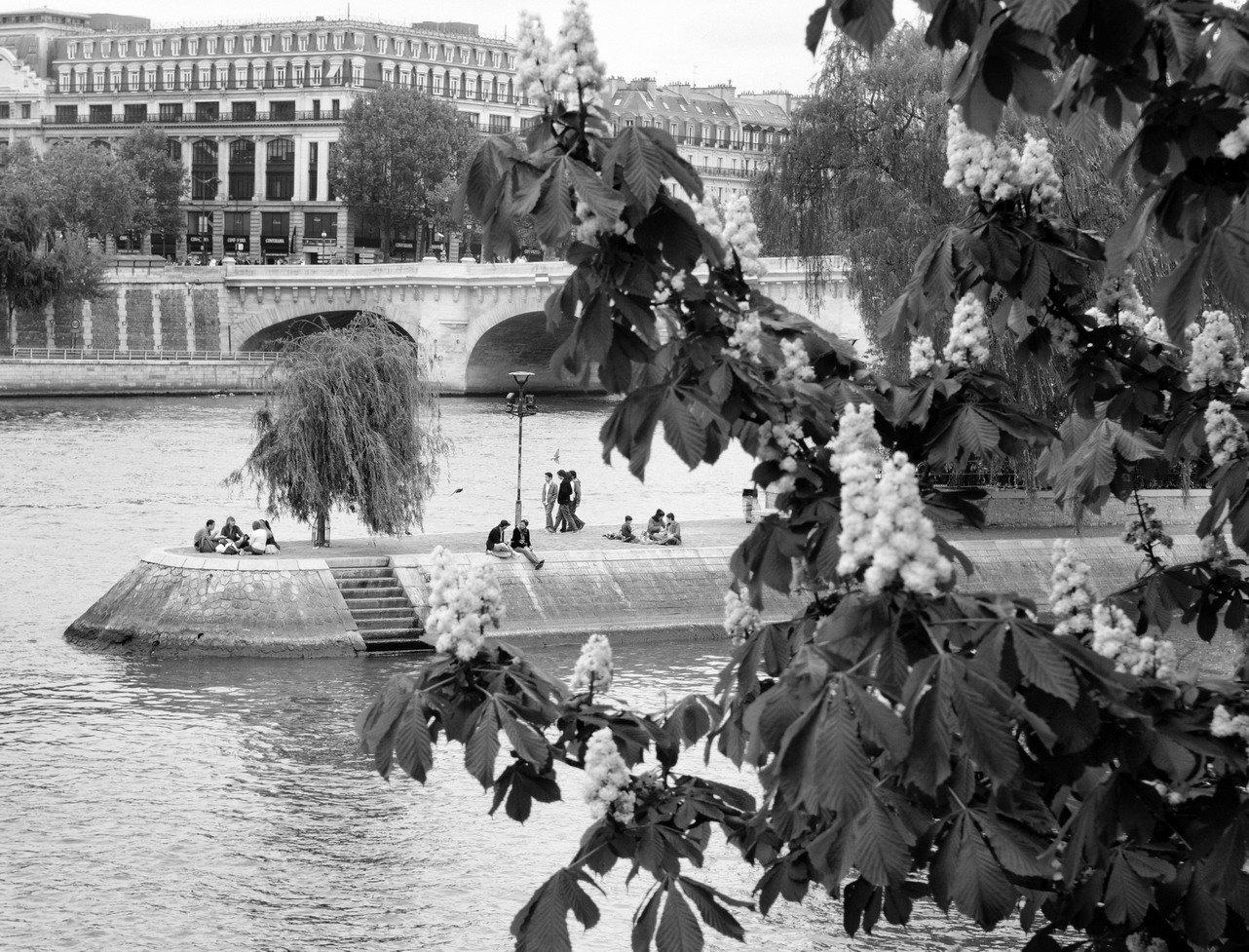 Yurko Dyachyshyn_(Paris)_11.JPG