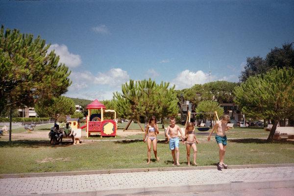 4-bimbi-park-wb.jpg