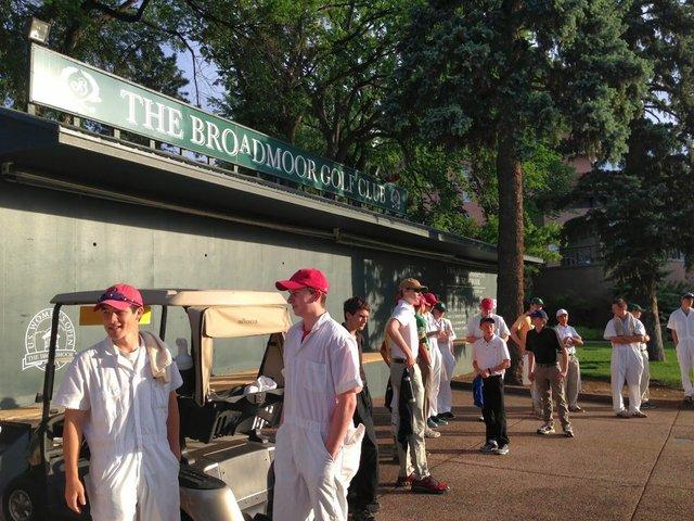 broadmoor-golf-club046.JPG