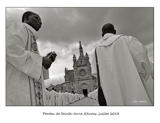 3 Ste Anne (2).jpg