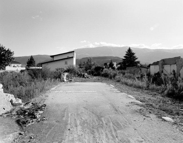 09_Dopo, la polvere © Gianfranco Gallucci 72w.jpg