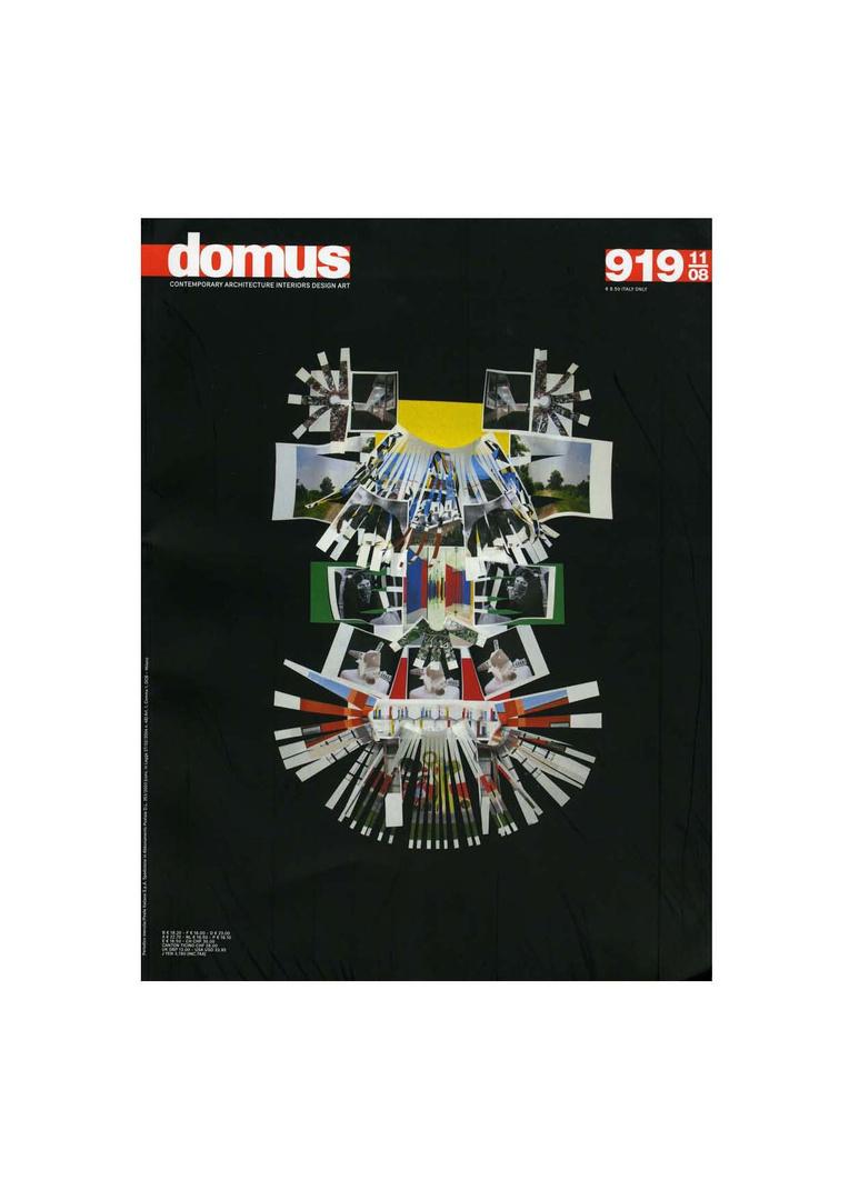 Domus- cover.jpg