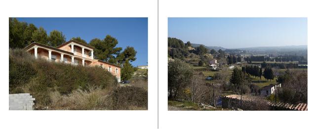 saint_chamas_paysages8.jpg