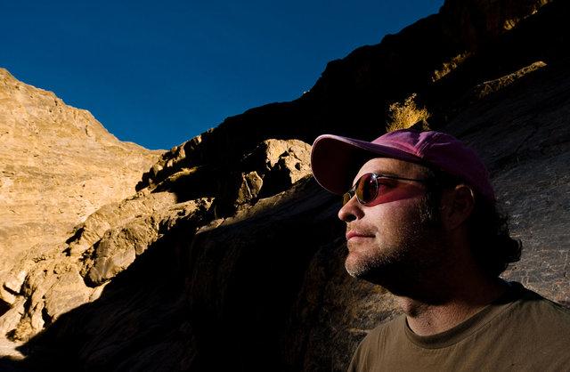 Death Valley-0216.jpg