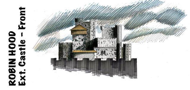 NOTTINGHAM CASTLE FRONT(small).jpg
