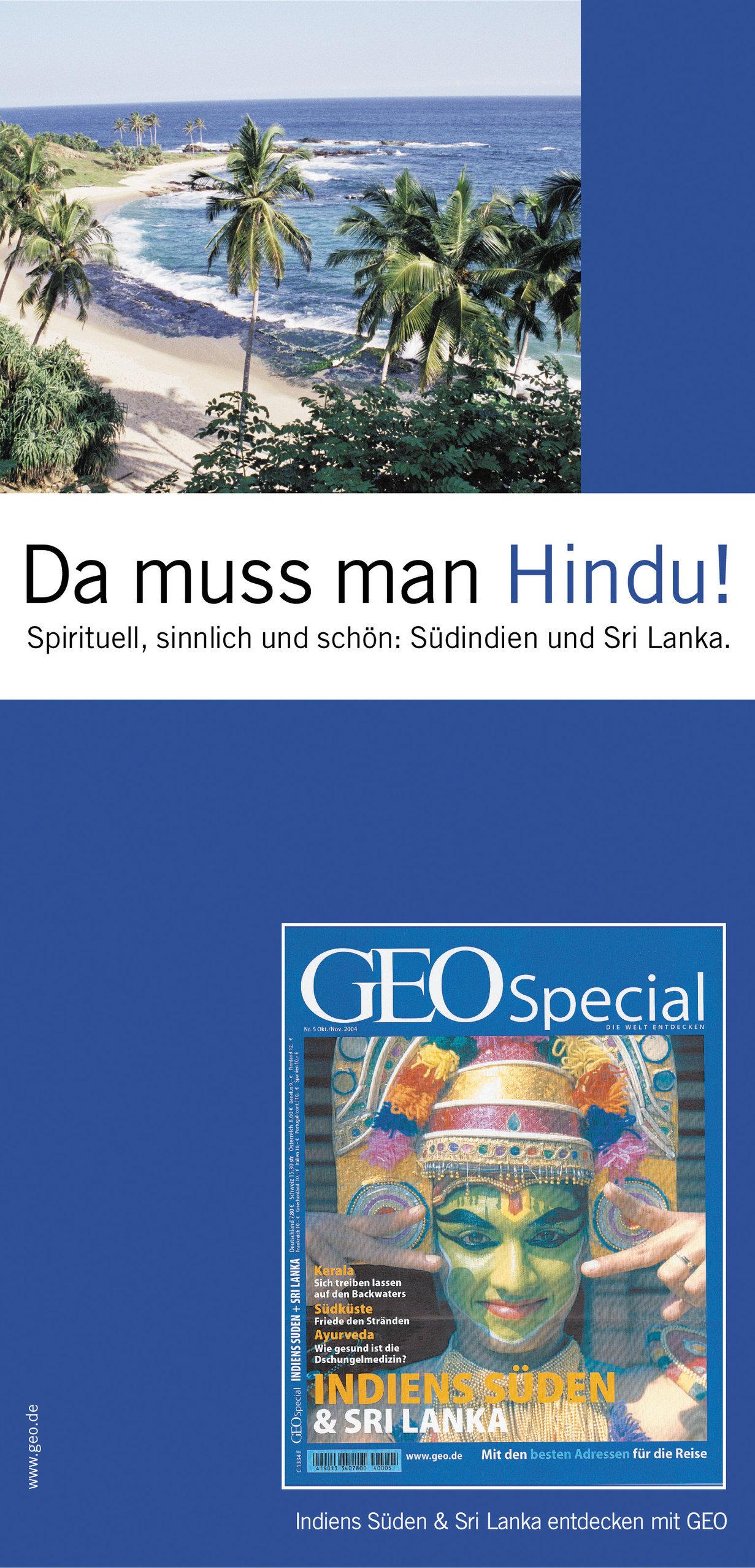 GEO Indien HS_RGB.jpg