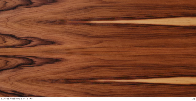 SANTOS ROSEWOOD WITH SAP 613.jpg