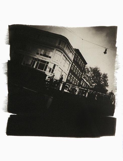 AMSTERDAM-Palladium-17.JPG
