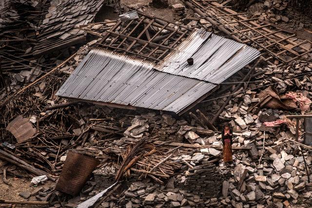 nepal_earthquake_web_36.JPG