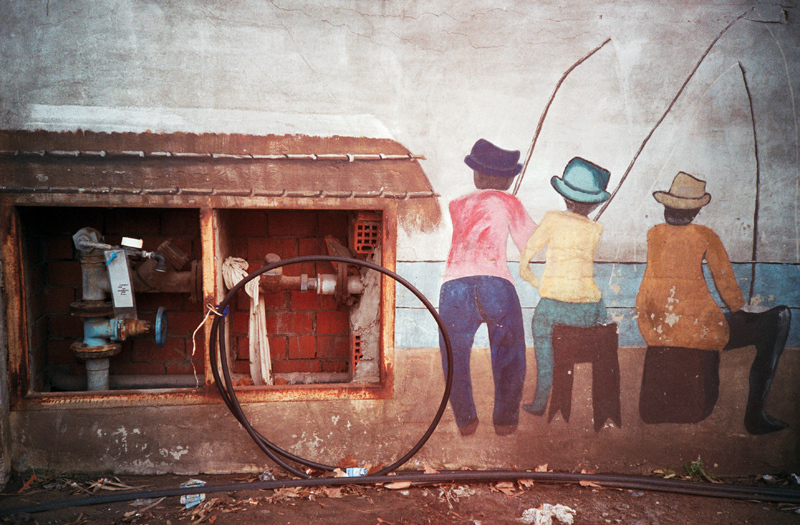 ct murales pesc_rd.jpg