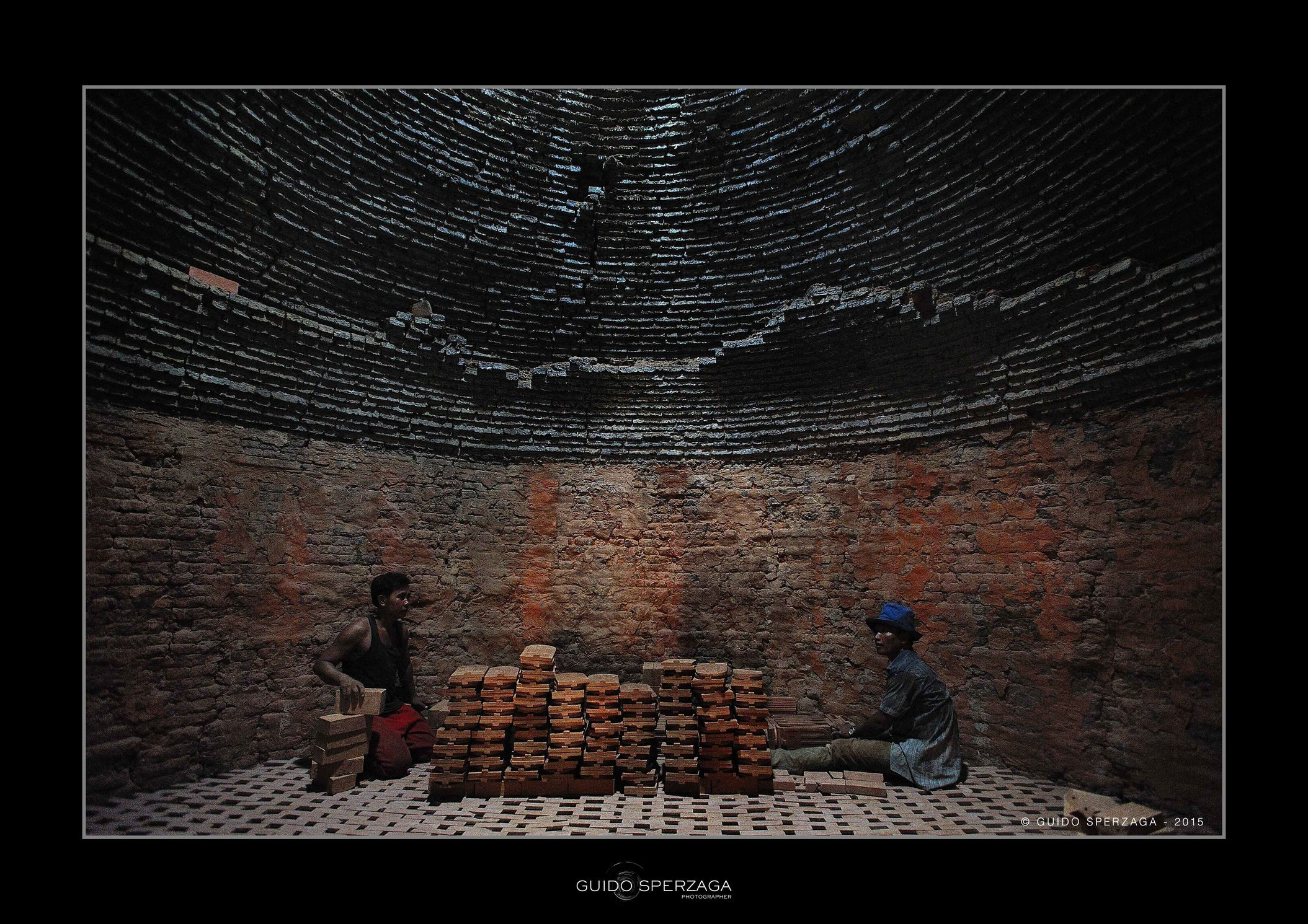 Cambodia bricks.jpg