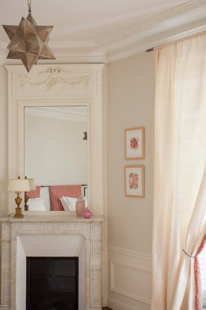 interiors_paris_natasha_milani©oliviarutherford-1352.jpg