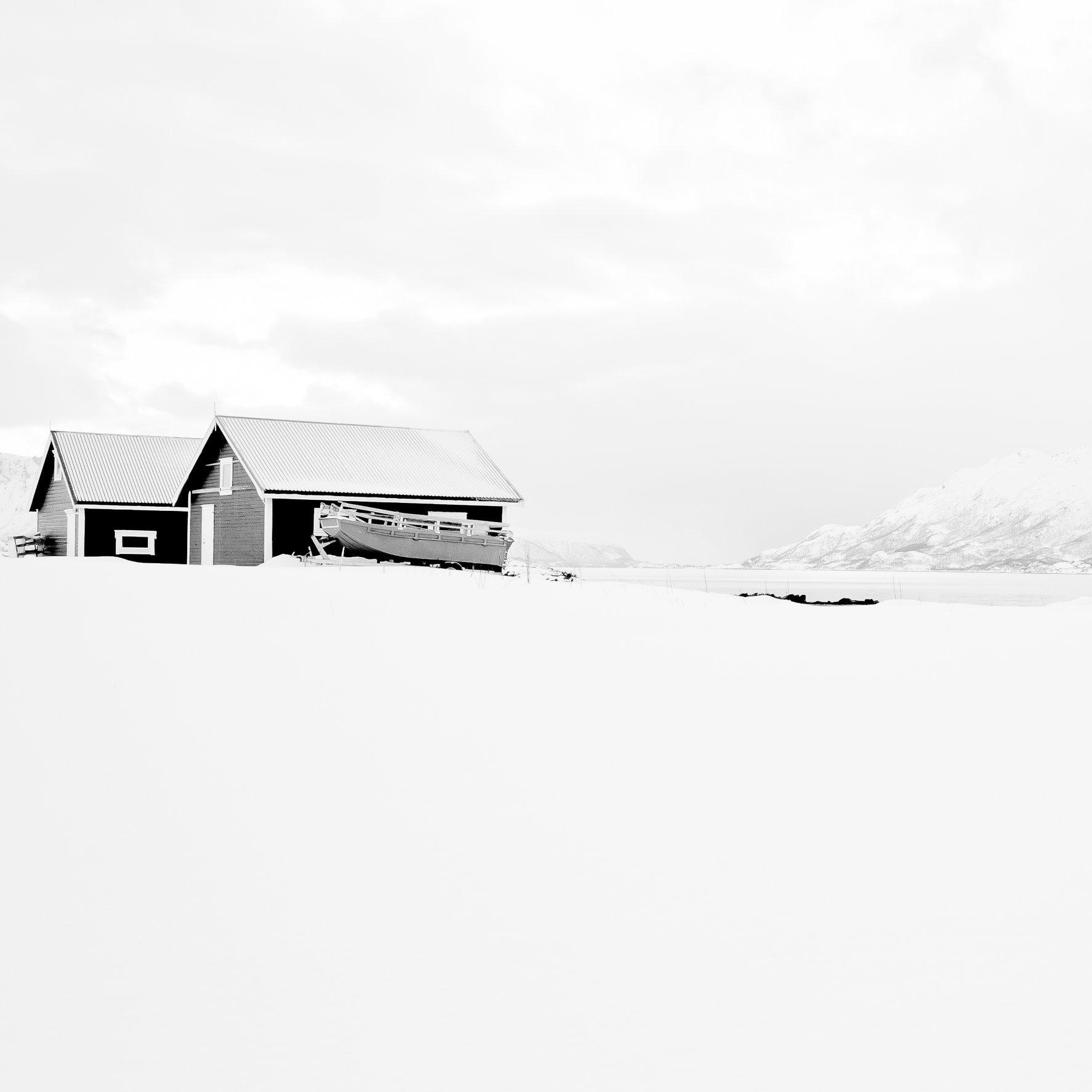 solititude-11.jpg