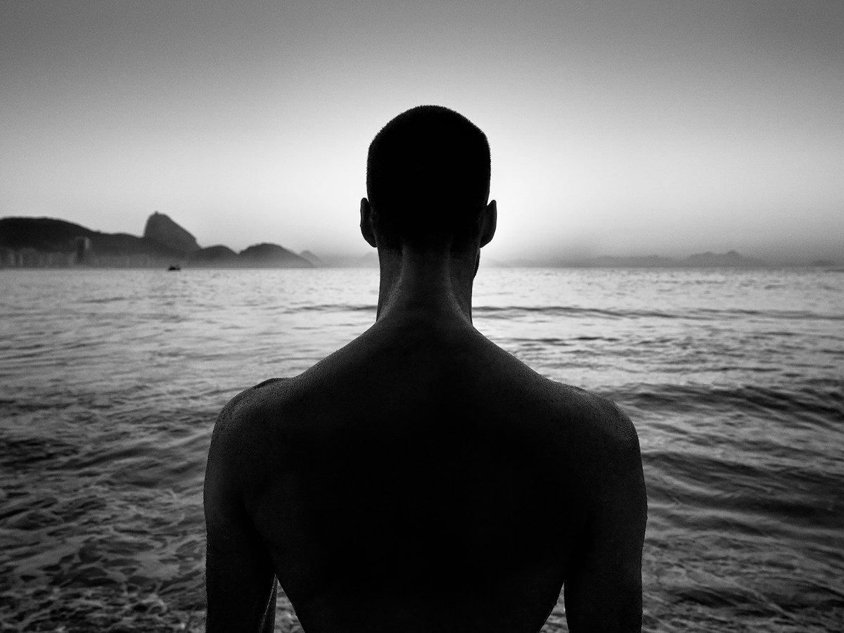 RIO 6AM