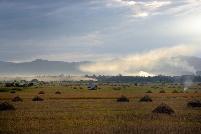 Laos_119.jpg