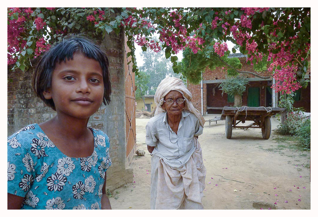 India-old-young.jpg