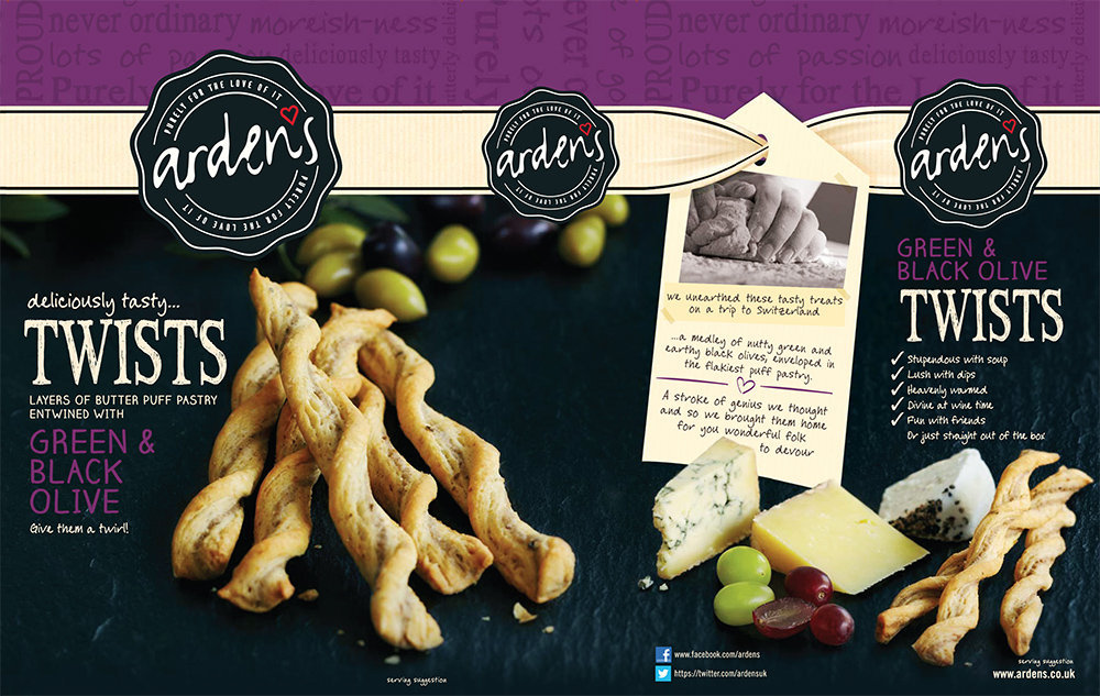 ARDENS OLIVE TWIST copy.jpg