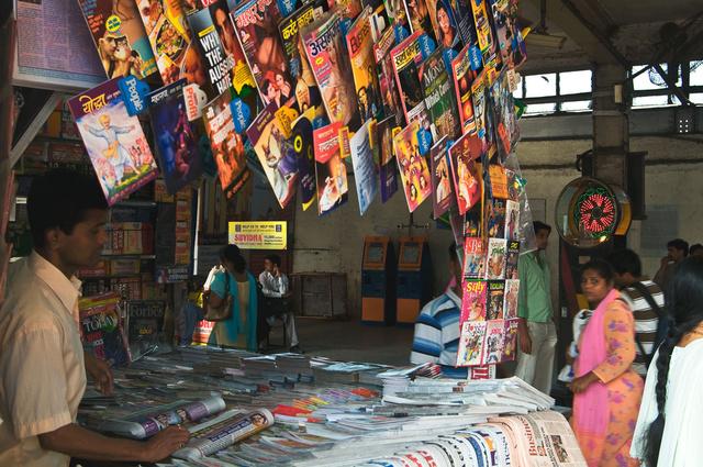 SameerTawde_MadeinIndia_003.jpg