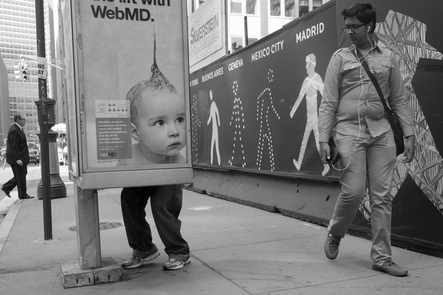 babywalk.jpg