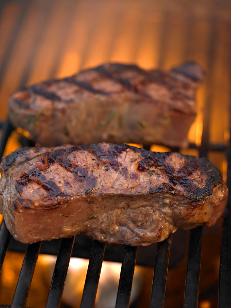 Two Steaks on Grill.jpg