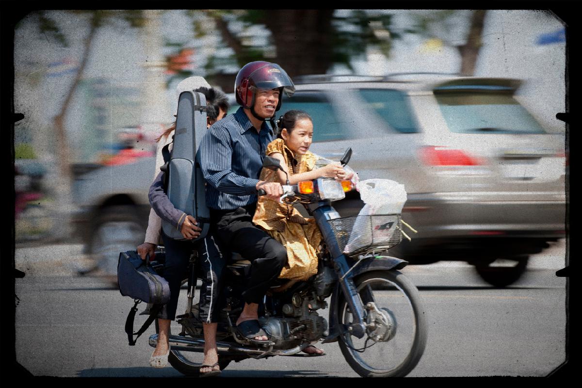 Cambodge10.jpg