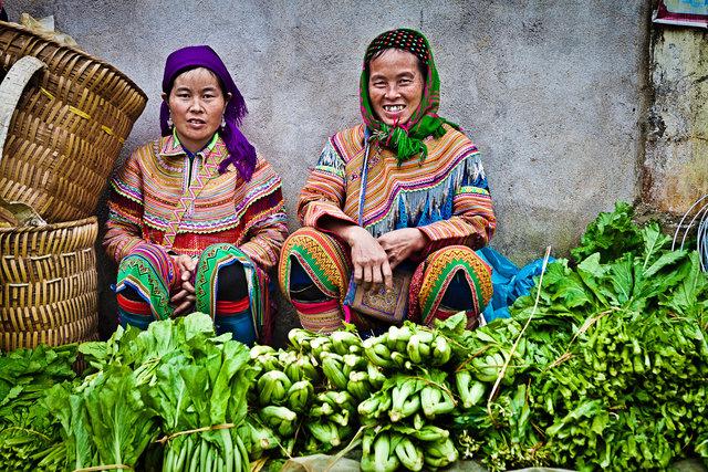 hmong-8.jpg