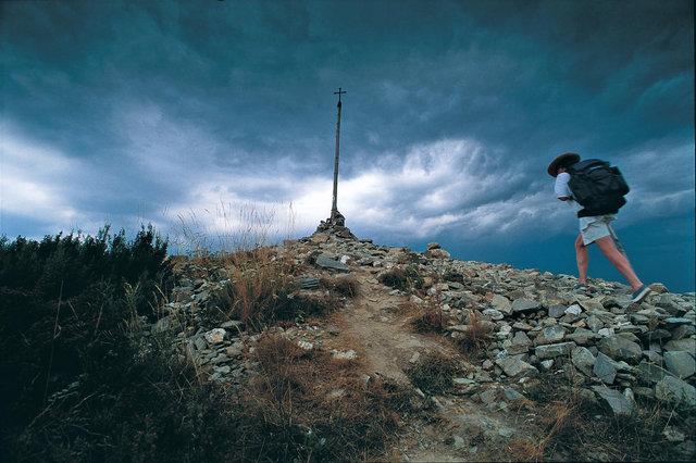 cruz de ferro 2.jpg