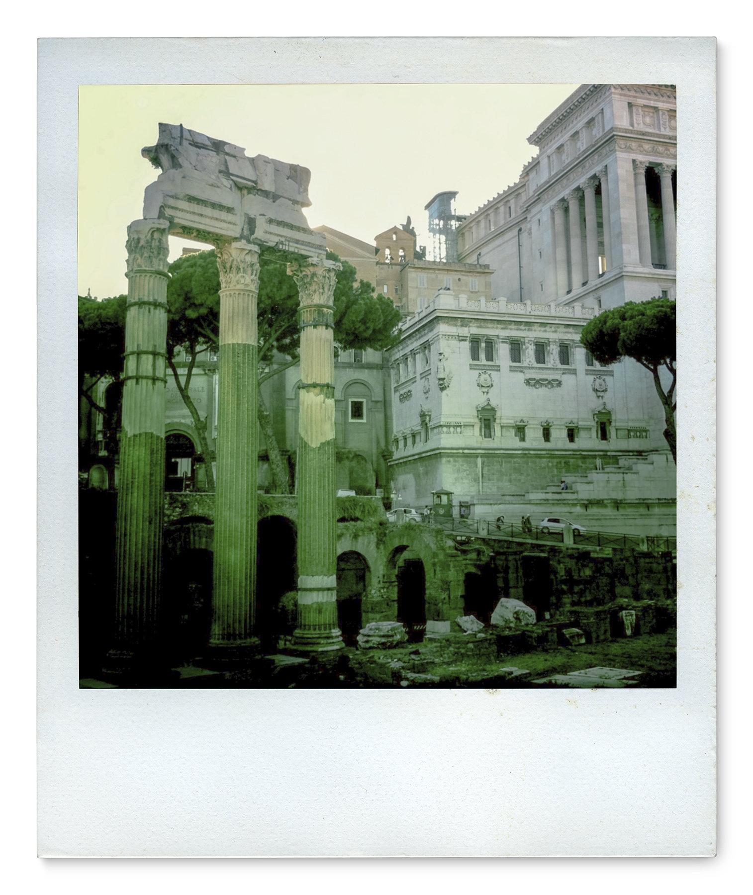 006_Polaroid SX70_IMG_2413.jpg
