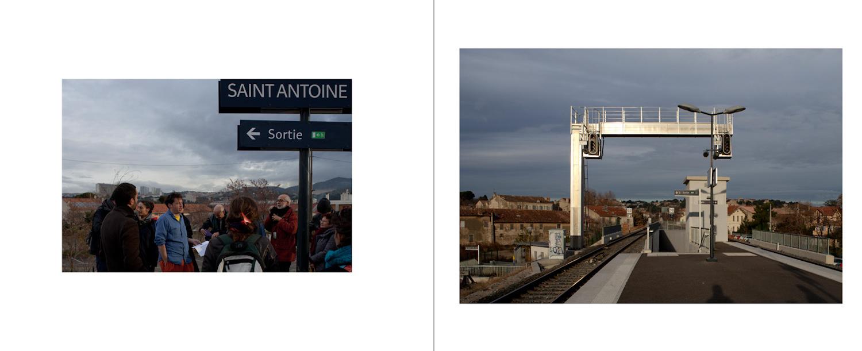marseille_architecture_paysage3.jpg
